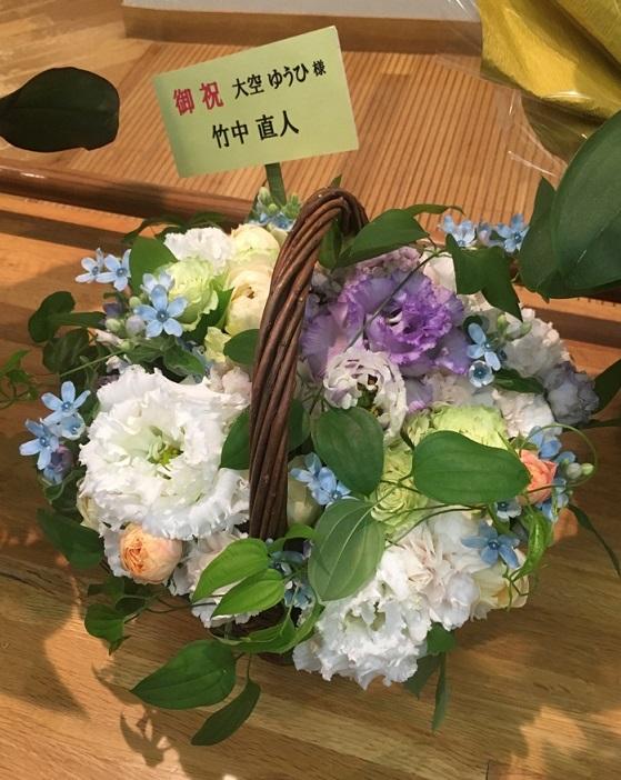 円生花9.jpg